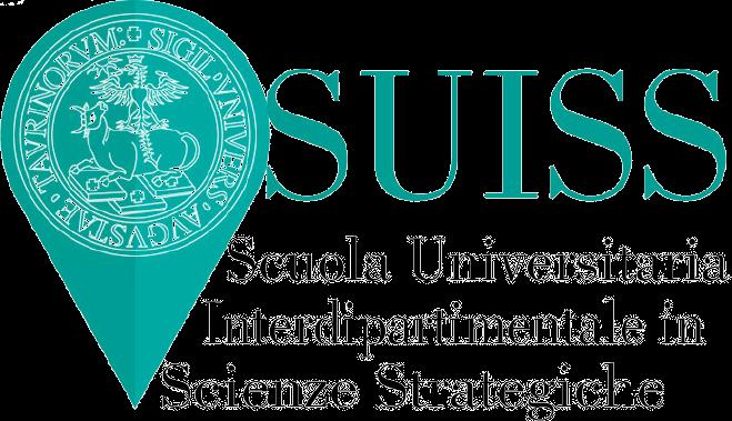 Scuola Universitaria Interdipartimentale in Scienze Strategiche