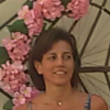 Picture of Marina Ribaudo