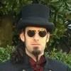 Picture of Giorgio Riva