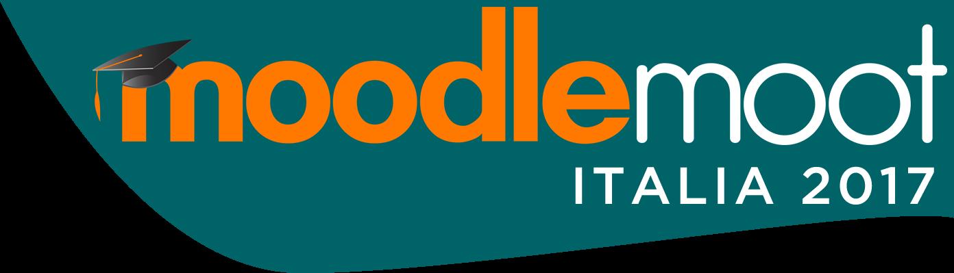 MoodleMoot Italia 2017 - Roma 28-30 settembre 2017