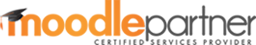 MediaTouch - Certified Moodle Partner