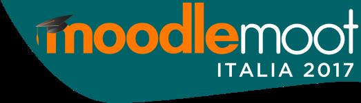 MoodleMoot Italia 2017