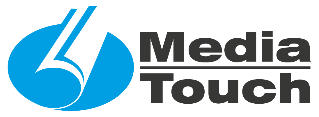 MediaTouch