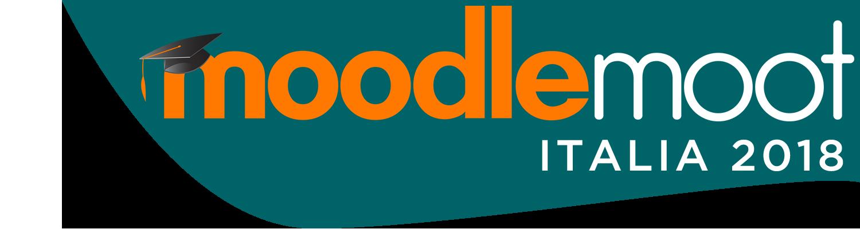 MoodleMoot Italia 2018