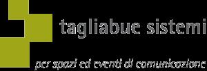 Tagliabue Sistemi Logo