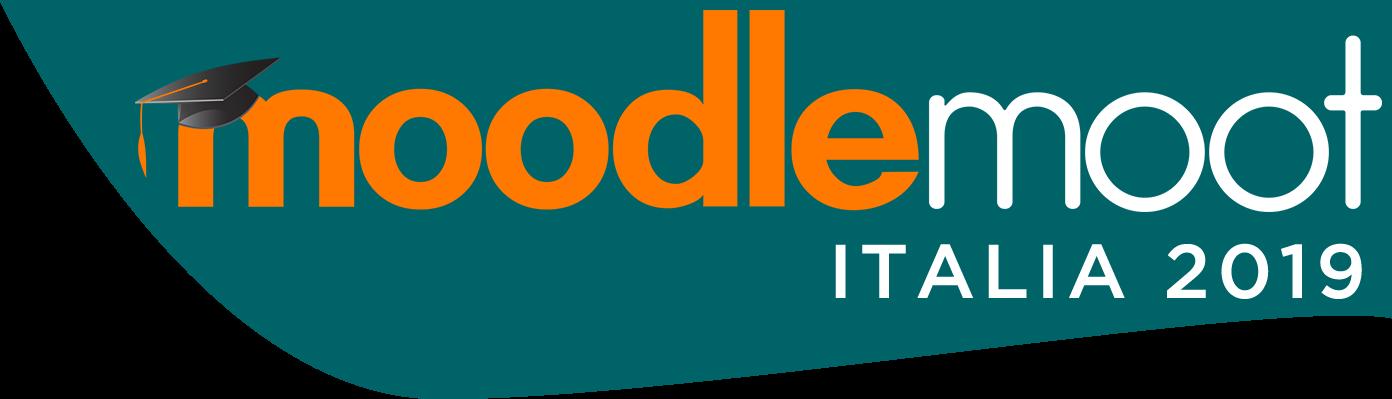 Moodlemoot Italia 2019 - Verona 5-7 dicembre 2019