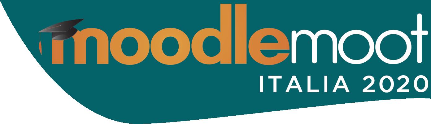 MoodleMoot Italia 2020 - Online 26-28 novembre