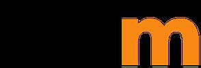 Associazione Italiana Utenti Moodle